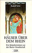 Dieter Basilius Deifel Teil II by Rudolf…