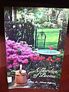 A Garden of Poems : From the Salesian…