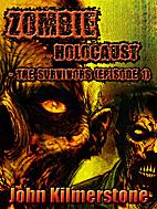 Zombie Holocaust - The Survivors (Episode 1)…