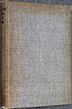 Ljans vel gjennom 75 år : 1890-1965 by…