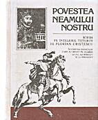 Povestea Neamului Nostru by Florian…