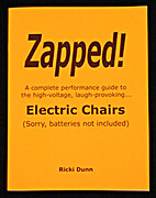 Zapped!: A Complete Performance Guide to the…