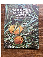 Wildflowers of Western Australia by Kenneth…