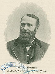 Author photo. Courtesy of the <a href=&quot;http://digitalgallery.nypl.org/nypldigital/id?1262855&quot;>NYPL Digital Gallery</a> (image use requires permission from the New York Public Library)