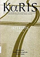 Karis - Publicació periòdica de la…