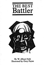 The best battler by W. Nelli