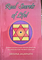 Real Secrets of Life!: Divine Guidance and…