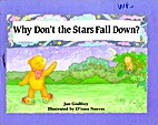 Why Don't the Stars Fall Down? by Jan…