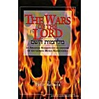 Wars of the Lord and the Maimonides…
