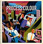 The PostScript Process Colour Guide