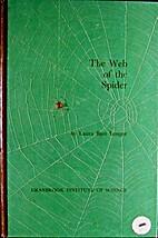 The web of the spider (Cranbrook Institute…