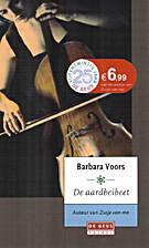 De aardbeibeet by Barbara Voors