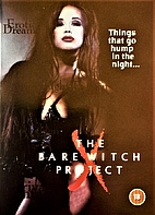 The Bare Witch Project by Jim Enright