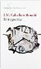 Entreguerras by J.M Caballero Bonald