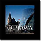 OTTAWA CANADA: A Photographic Celebration of…