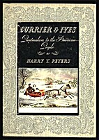 Currier & Ives: Printmakers to the American…