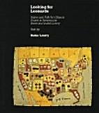 Looking for Leonardo: Naive and Folk Art…