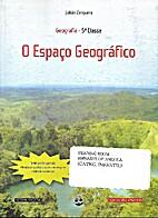 O Espaço Geográfico ( Geografia - 5ª…
