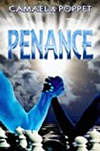 Penance by Camael