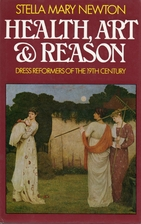 Health, art and reason: Dress reformers of…