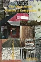 The Deep South Climber's Companion by…