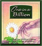 One in a Billion by Sharlee Mullins Glenn