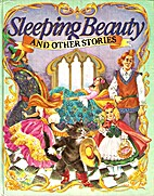 Sleeping Beauty and other stories by Monique…