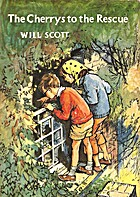 The Cherrys to the Rescue by Will Scott