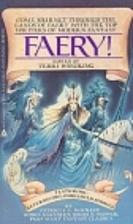 Faery! by Terri Windling