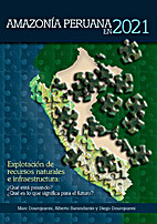 Amazonía peruana en 2021 by Marc…