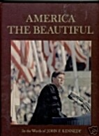 America the Beautiful in the Words of John…