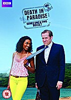 Death in Paradise: The Complete First &…