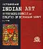 Encyclopedia of Indian Art: References,…