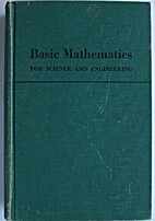 Basic mathematics for science and…