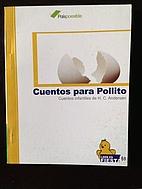 Cuentos para Pollito by H. C. Andersen