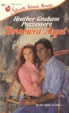 Borrowed Angel by Heather Graham Pozzessere