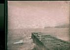 Luc Ewen : lost memories : photographies…
