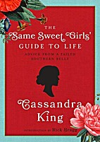 The Same Sweet Girl's' Guide to…