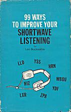 99 ways to improve your shortwave listening…