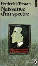 Nacimiento de un espectro by Frédérick…