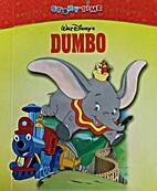 Walt Disney's Dumbo by Matthew Ferguson