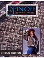 Spin-Off Fall 1994 by Spin-Off Magazine