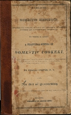 A Treatise of Domestic Medicine intended for…