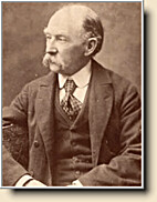 The Writings of Thomas Hardy in Prose and…