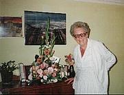 Author photo. <a href=&quot;http://www.amazon.com/Marjorie-Owen/e/B002BOFXMS&quot; rel=&quot;nofollow&quot; target=&quot;_top&quot;>http://www.amazon.com/Marjorie-Owen/e/B002BOFXMS</a>