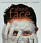 About Face by Kim Morrison