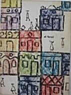 Revista El Farol . No.186