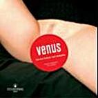 Venus : norske kvinner sett nedenfra by…