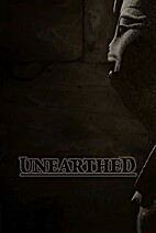 Unearthed by John J. Johnston