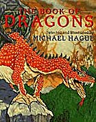 The Dragon Tamers by E. Nesbit